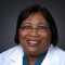 Obstetricians & Gynecologists in Hillsborough, NJ: Dr. Pamela R Salley             MD