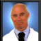 Orthopedic Surgeons in Lexington, KY: Dr. Gary T Bray             MD