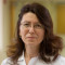 Neurologists in Saint Louis, MO: Dr. Catalina Belean             MD