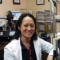 Ophthalmologists in Scarsdale, NY: Dr. Nancy I Fan-Paul             MD