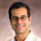 Neurologists in Louisville, KY: Dr. Shervin R Dashti             MD