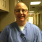 Obstetricians & Gynecologists in Montgomery, AL: Dr. Edward W Reed             MD