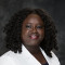 Obstetricians & Gynecologists in Brandon, FL: Dr. Temitope A Oshodi             MD