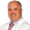 Orthopedic Surgeons in Stamford, CT: Dr. James G Cunningham             MD
