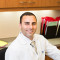 Orthopedic Surgeons in Painesville, OH: Dr. Joseph S Borruso Jr             DO