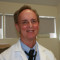 Primary Care Doctors in Provincetown, MA: Dr. William E Shay Jr             MD