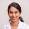 Primary Care Doctors in Richland Hills, TX: Dr. Tehmina Tasneem             MD