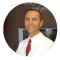 Family Physicians in Flower Mound, TX: Dr. Jason A Kouri             MD