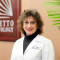 Dermatologists in West Columbia, SC: Dr. Katherine C Thompson             MD