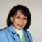 Pediatricians in Shelby Township, MI: Dr. Ceres A Guzman-Morales             MD