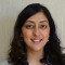 Pediatricians in Hoffman Estates, IL: Dr. Preeti P Mirchandani             DO