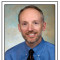 Primary Care Doctors in Plainwell, MI: Dr. David L Halley             MD
