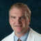 Obstetricians & Gynecologists in Anchorage, AK: Dr. Peter B Adams             MD