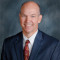 Orthopedic Surgeons in Hamilton, MT: Dr. Timothy W Woods             MD