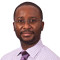 Family Physicians in Elkton, MD: Dr. Lanre T Akinkunmi             MD