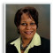 Obstetricians & Gynecologists in Bowie, MD: Dr. Debora Brown MD