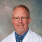 Family Physicians in Lakewood, OH: Dr. Bryan D Loos             MD