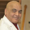 Primary Care Doctors in Athens, GA: Dr. Subodh K Agrawal             MD