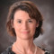 Obstetricians & Gynecologists in Roanoke, VA: Dr. Donna L Musgrave             MD