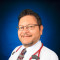 Primary Care Doctors in Saint George, UT: Dr. Curtis A Carter             MD