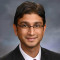 Critical Care Practitioners in Dayton, OH: Dr. Soumitra Sen             MD