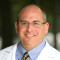 Obstetricians & Gynecologists in Fairfax, VA: Dr. Stephen J Greenhouse             MD