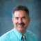 Family Physicians in Rochester Hills, MI: Dr. Stephen R Richardson             DO