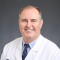 Orthopedic Surgeons in Austin, TX: Dr. Nathan M Breazeale             MD