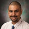 Internists in Sioux Falls, SD: Dr. Mohammad Ahmed             MD