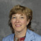 Family Physicians in Wheaton, IL: Dr. Dorothy N Jones             MD