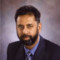 Neurologists in Rockford, IL: Dr. Mohammed S Afzal             MD