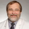 Primary Care Doctors in Germantown, TN: Dr. Milton B Addington             MD