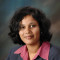 Obstetricians & Gynecologists in Ashland, OH: Dr. Roopa S Meda             MD