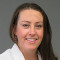 Family Physicians in Truckee, CA: Dr. Catherine Colpitts             DO