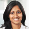 Obstetricians & Gynecologists in Princeton, NJ: Dr. Shyama S Mathews             MD