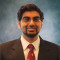 Anesthesiologists in San Antonio, TX: Dr. Raheel Bengali             MD