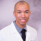 Internists in Gainesville, GA: Dr. Rolondo S Brown             MD