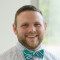 Family Physicians in Zanesville, OH: Dr. Seth J Vensil             MD
