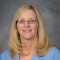 Family Physicians in Wheaton, IL: Dr. Cathy L Munro             DO