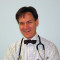 Family Physicians in Belfast, ME: Dr. David A Loxterkamp             MD