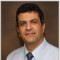 Family Physicians in Chula Vista, CA: Dr. Mohammed K Elsayed             MD