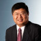 Orthopedic Surgeons in San Jose, CA: Dr. John A Kao             MD