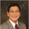 Primary Care Doctors in Highland, CA: Anh T Nong
