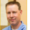 Family Physicians in Panama City, FL: Dr. Michael C Noble             MD