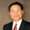Primary Care Doctors in Highland, CA: Dr. Viet M Do             DO