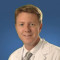 Primary Care Doctors in Lebanon, IN: Dr. Craig J Wilson             MD