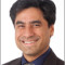 Ophthalmologists in Walnut Creek, CA: Dr. Subhransu K Ray             MD