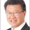 Ophthalmologists in Walnut Creek, CA: Dr. Tuow D Ting             MD
