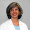 Pediatricians in Bel Air, MD: Dr. Katherine L Hopkins             MD