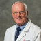 Urologists in Presque Isle, ME: Dr. Gary A Wikert             MD